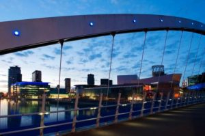 manchester_-_at_night_2