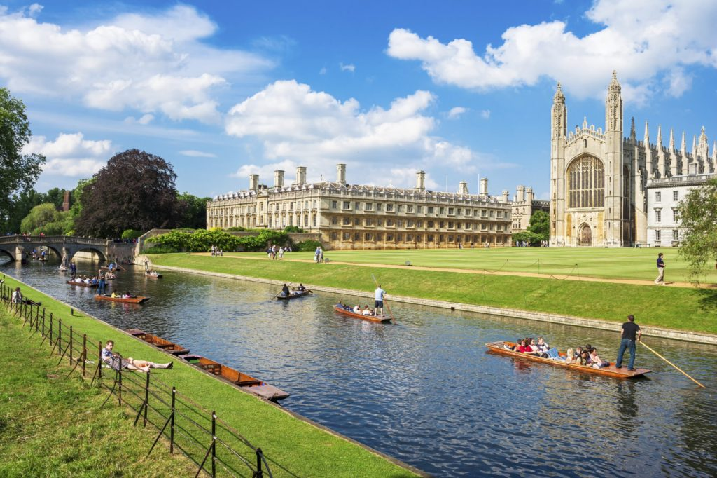 cambridge-universitaria